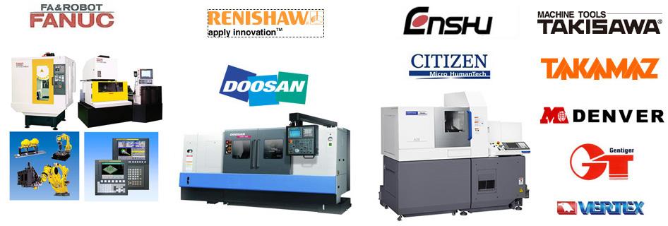 Takamaz Machinery Co Ltd Mail: SHIMIZU Industry Vietnam Co., Ltd. (SIV